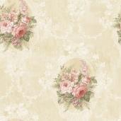 Бумажные обои Studio 8 Fleur FI90811