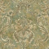 Бумажные обои Wallquest Villa Toscana LB30004