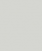 Флизелиновые обои Khroma Queen by Khlara QUE901