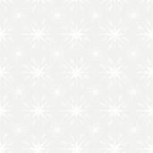 Флизелиновые обои Aura Anthologie G56294