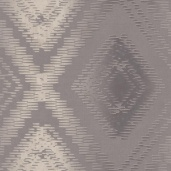 Флизелиновые обои Decoprint Calico CL16054