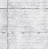 Флизелиновые обои Aura Reclaimed FD22303