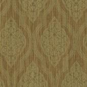 Бумажные обои Seabrook Classic Elegance da50707