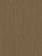 Флизелиновые обои Wallquest Domaine ES20601