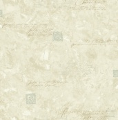 Бумажные обои Wallquest Vintage Home mv70902
