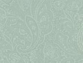 Флизелиновые обои Decor Delux Vivaldi B03399/4