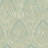 Бумажные обои Seabrook Classic Elegance da50802