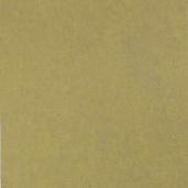 Виниловые обои Bn international 50 Shades of Colour 46012