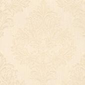 Текстильные обои Rasch Textil Solitaire 73354