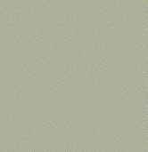 Флизелиновые обои Fine Decor Empress 2669-21748