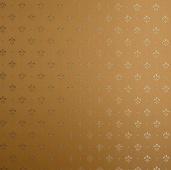 Текстильные обои Epoca Wallcoverings  KTE03014