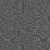 Виниловые обои Fine Decor Prism 2603-20937