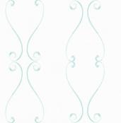 Бумажные обои Wallquest Soleil ls70709