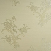 Текстильные обои Epoca Wallcoverings RAFFAELLO KTE02007