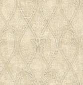 Бумажные обои Wallquest Minerale tg51207