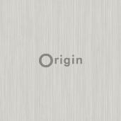 Флизелиновые обои Origin Grandeur 346617