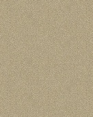Бумажные обои Wallquest Minerale tg51007