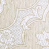 Текстильные обои Epoca Wallcoverings  KT-8455-80009
