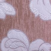 Текстильные обои Epoca Wallcoverings  KT-8493-81040