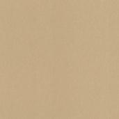 Флизелиновые обои Decor Delux Vivaldi B03002/469