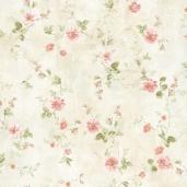 Бумажные обои Studio 8 Fleur FI90602
