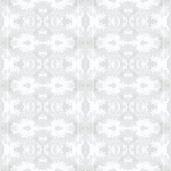 Флизелиновые обои Aura Anthologie G56289