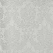 Текстильные обои Print4 Giotto 4500B1