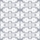 Флизелиновые обои Aura Anthologie G56288