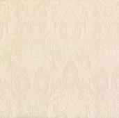 Флизелиновые обои Loymina Boudoir GT4 002