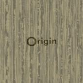 Флизелиновые обои Origin Grandeur 346642