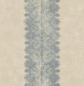 Бумажные обои Wallquest Ceylon SR90312