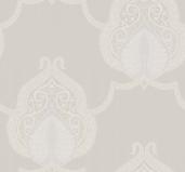 Бумажные обои Seabrook Marrakesh VI40519