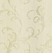 Бумажные обои Wallquest Villamar sh50504