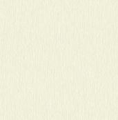 Бумажные обои Wallquest Villamar sh50201