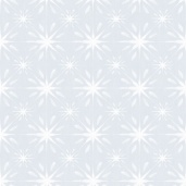 Флизелиновые обои Aura Anthologie G56291