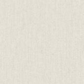 Виниловые обои Grandeco Textured Plains tp1603