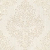 Текстильные обои Rasch Textil Solitaire 73330