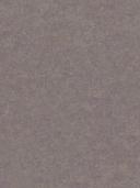 Флизелиновые обои Erismann Keneo 1764-37