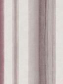 Флизелиновые обои Erismann Keneo 1766-06