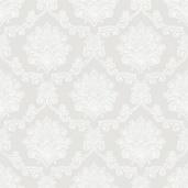 Флизелиновые обои Aura Anthologie G56275