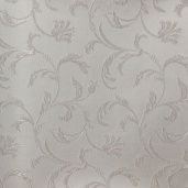 Текстильные обои Print4 Giotto 4520G2