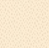 Флизелиновые обои Loymina Collier 3-002-2
