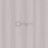 Флизелиновые обои Origin Grandeur 346646