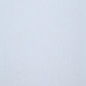 Флизелиновые обои Decoprint Incognito IC16109-Uni