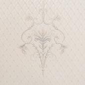 Виниловые обои Limonta Ornamenta 94431