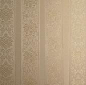 Текстильные обои Epoca Wallcoverings  KTE03025