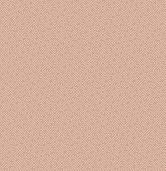 Флизелиновые обои Fine Decor Empress 2669-21751