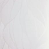 Флизелиновые обои ID-art LYONESSE 6260-9