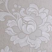 Текстильные обои Epoca Wallcoverings  KT-8493-80051