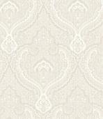 Бумажные обои Wallquest Springtime Cottage CG30309